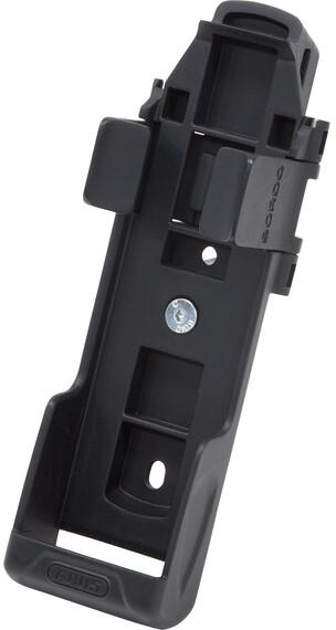 ABUS SH 6000/6100 zwart